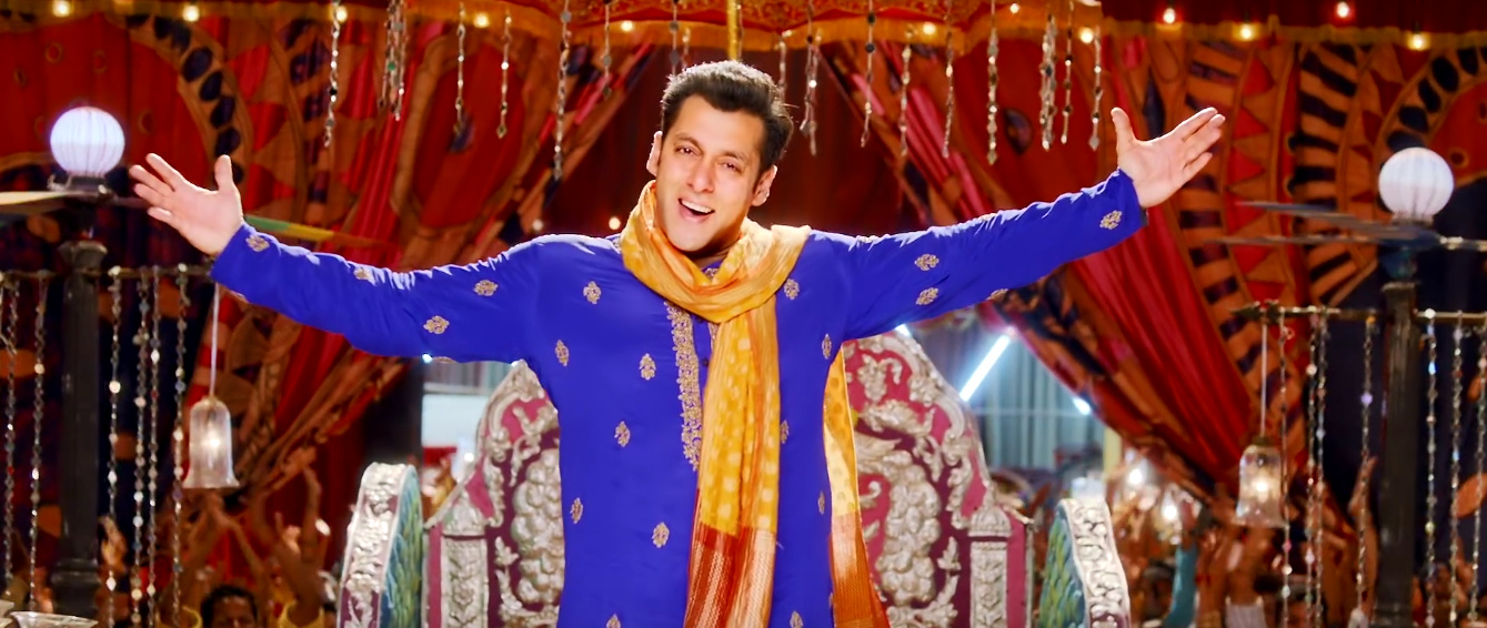 Prem Ratan Dhan Payo Full Movie HD Quality Download