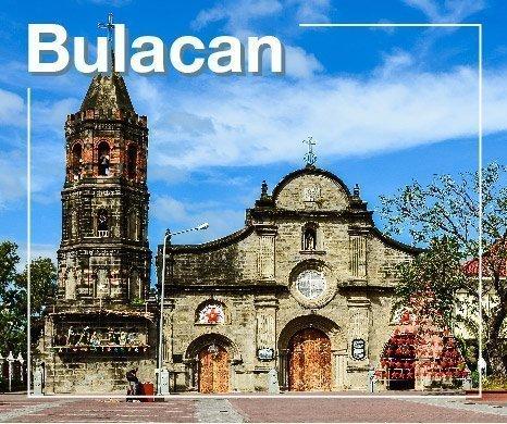 bulacan construction materials supplier