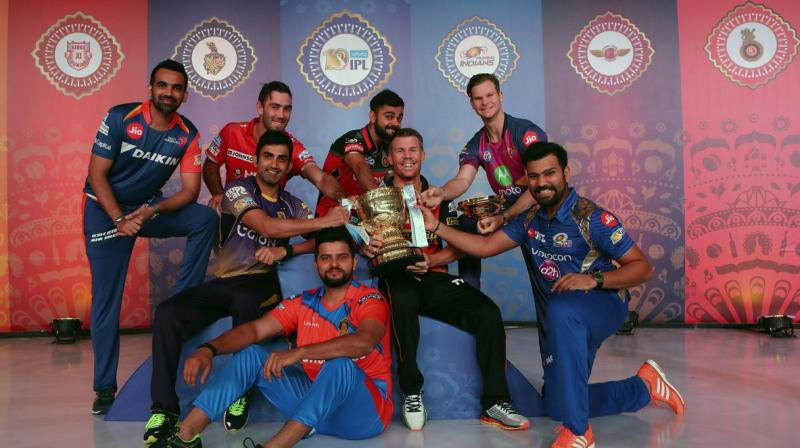 ipl strenght and weakness Strength and weakness of mumbai indians in ipl2018: mumbai indians' strength and weakness in the ipl 2018, the mumbai indians track team, the history of the ipl, which won three ipl titles, under rohit sharma's captaincy this year too, his option has been very good and he made the most important three players before the option.