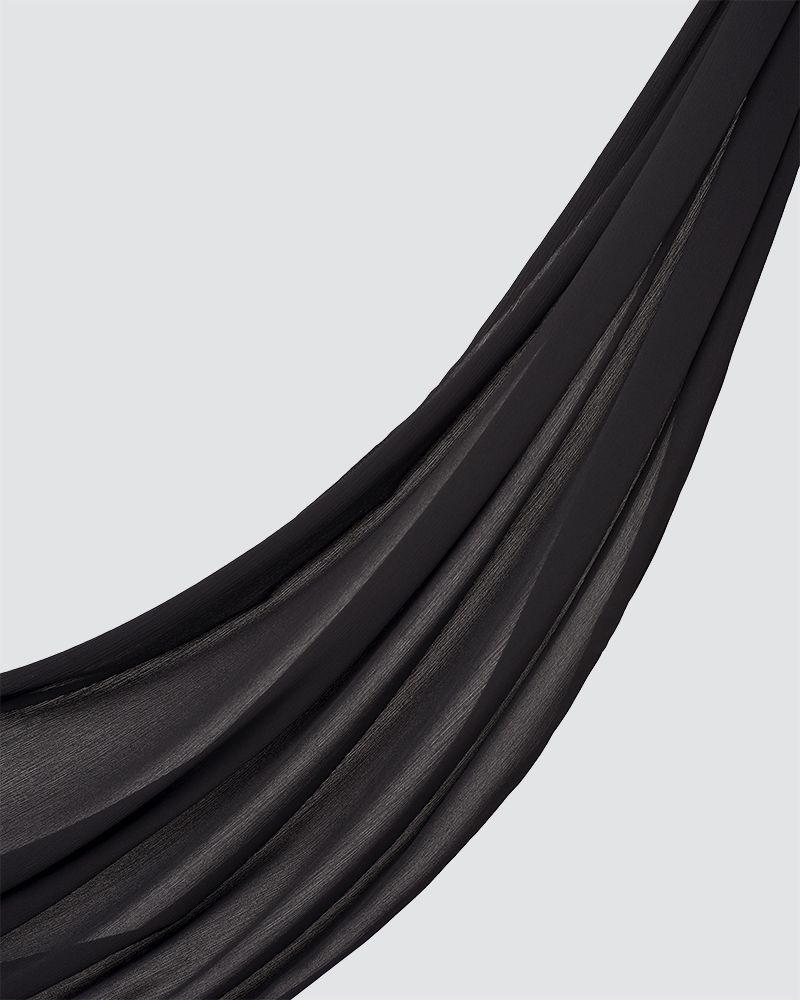 LINIA - BLACK