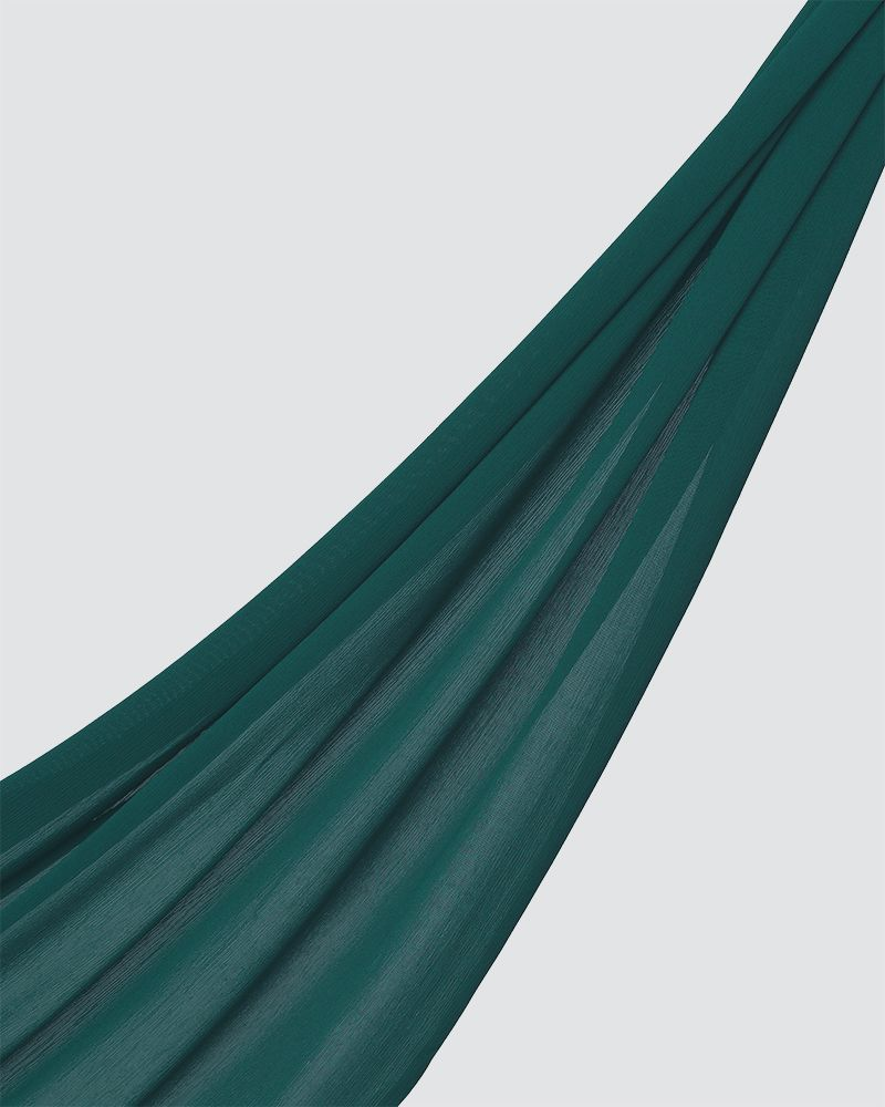 LINIA - MEDIUM GREEN-TEAL