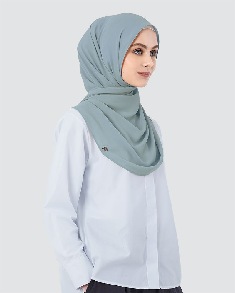SIURI - DARK POWDER BLUE