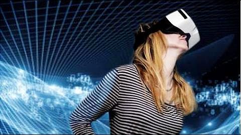 5 top-rated Virtual Reality games released in 2018 so far