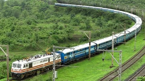 Indian Railways: Key rules to know about ticket reservations