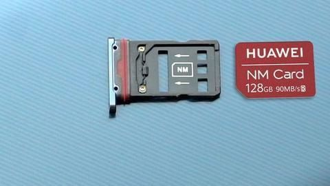 Nano Memory cards: Are they really worth it?