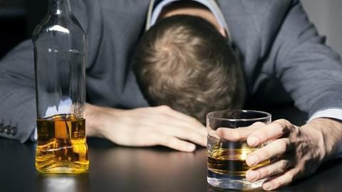 #HealthBytes: 5 steps to quitting alcohol