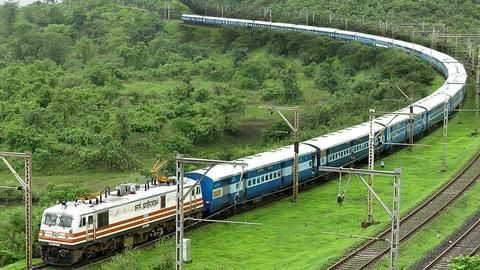 Indian Railways plans to make toilets cleaner: Here's how
