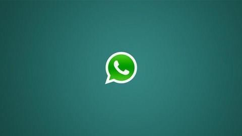You'll soon start seeing ads on WhatsApp: Details here