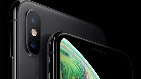How to activate Jio's eSIM on iPhone Xs, Xr