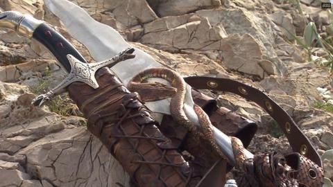 White Walker killing weapons and their respective wielders