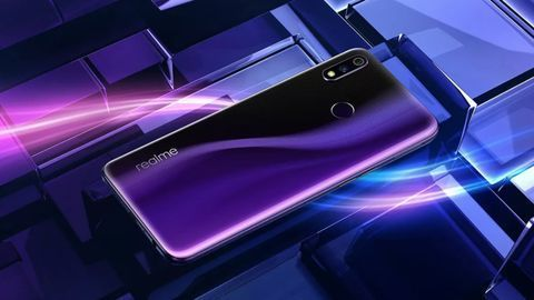 Realme 3 Pro v/s Redmi Note 7 Pro: Which one to buy?