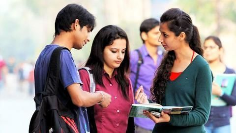 #CareerBytes: CA v/s CFA - Here's all you need to know