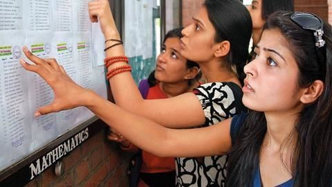 JEE Main 2019 results delayed, expected after April 30