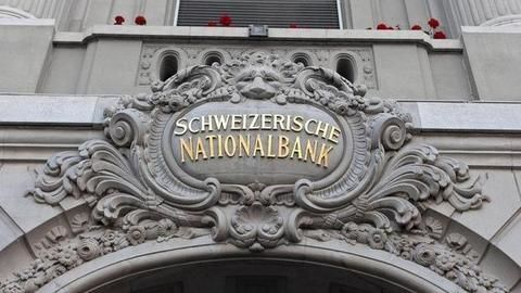 Money in Swiss Banks: UK tops list, India down to 74th spot
