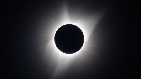 Total solar eclipse: When and where to watch