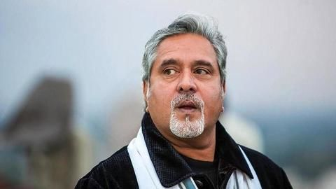 UK court permits Vijay Mallya to appeal against extradition