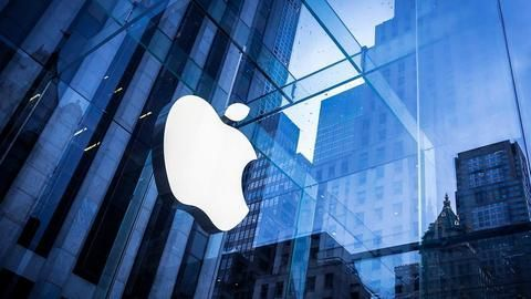 Apple iPhone 11 could be launched on September 10