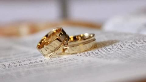 Having multiple husbands can be beneficial for women: Study