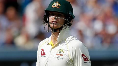 Steve Smith ruled out of Headingley Ashes Test: Details here