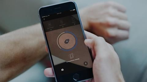 This app detects skin cancer with 95% accuracy: Details here