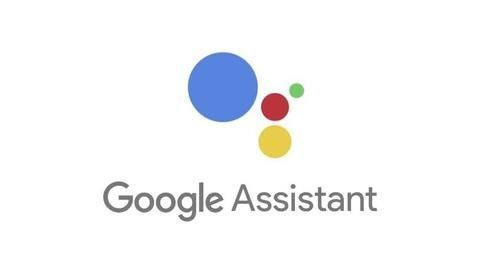 This bug lets Google Assistant listen in on conversations