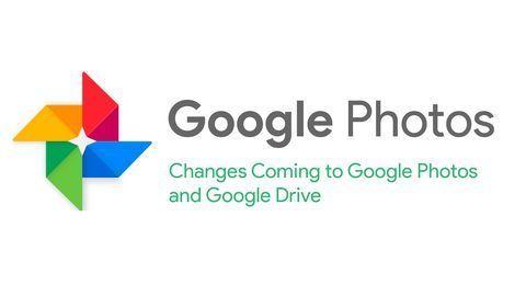 iPhones' Google Photos bug offers original quality uploads