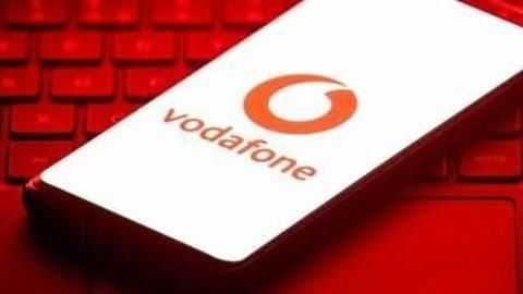 Vodafone Idea launches new unlimited prepaid plans in India