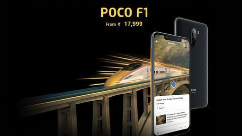 Xiaomi makes Poco independent: What it means?