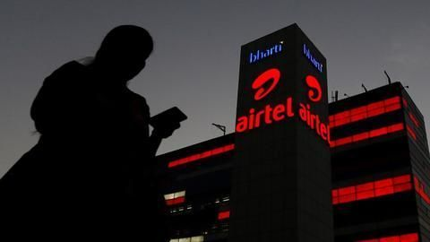 Airtel's new ₹ 179 prepaid pack offers free life insurance