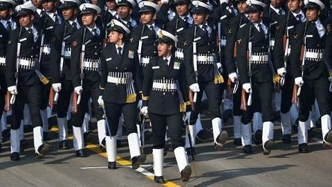 Republic Day 2020: Things to know about 71st Republic Day