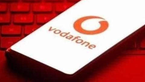 Vodafone's new plans offer 3GB daily data and free calling