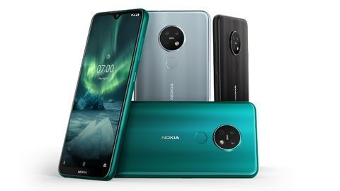 These premium Nokia phones have become cheaper in India