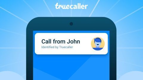How Truecaller shows caller ID before the call connects