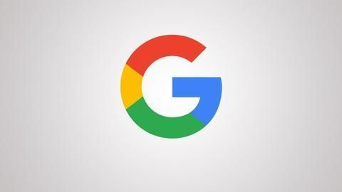 Google promises to make search 'better' after redesign