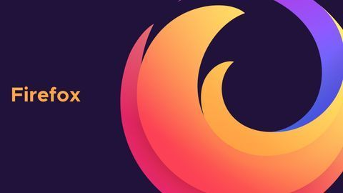 197 malicious add-ons detected in Firefox, now removed
