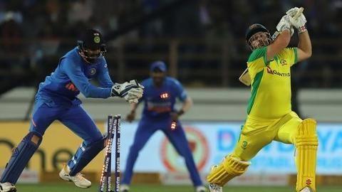 Ganguly feels Rahul as Team India keeper is Kohli's choice