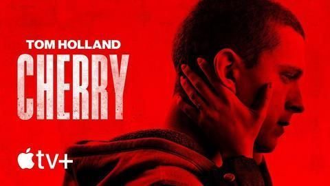 'Cherry' trailer: Tom Holland, Russo brothers break clichés