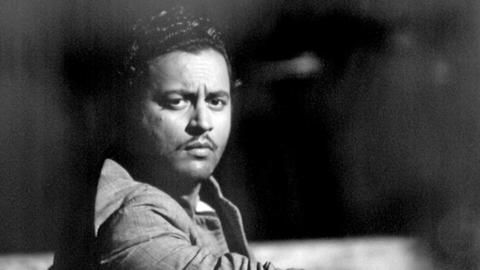 Guru Dutt's daughter sends legal notice to Bhavna Talwar