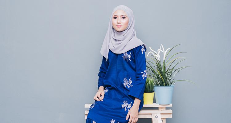 01F_Inspirasi-model-baju-pesta-muslim750x400.jpg