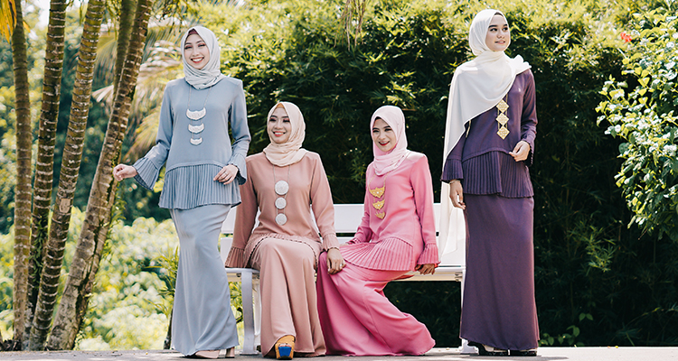 01F_Model-baju-muslim-terbaru750x400.jpg