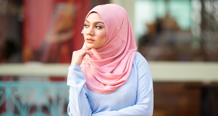 01F_Tutorial-hijab-Nissa-Sabyan750x400.jpg