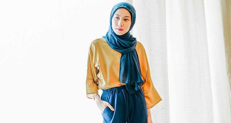 01F_hijab-style750x400.jpg