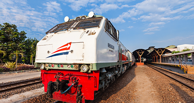 01F_pembatalan-tiket-kereta-api750x400.jpg