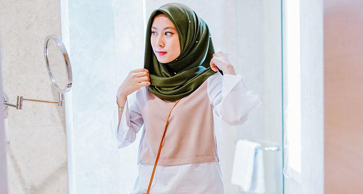 09Padu-Padan-Style-Hijab-yang_750x400.jpg