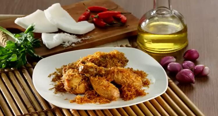 Ayam-Goreng-Kelapa-750x400.jpg