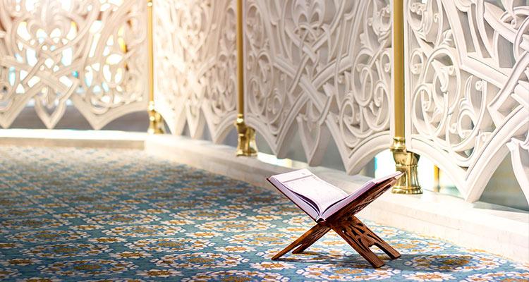 Berdoa-di-Masjid-750_400.jpg