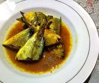 Ikan_Palumara_Kota_Palu.png