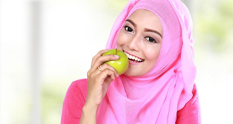 Makan-buah-di-bulan-puasa-untuk-menjaga-berat-badan-750x400.jpg