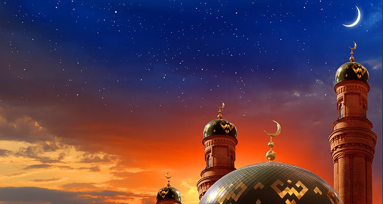 Malam-Lailatur-Qadar-750-400.jpg