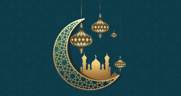 Selamat-Hari-Raya-Idul-Fitri-750-400.jpg